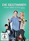 Die Bestimmer - Kinder haften für ihre Eltern [Alemania] [DVD]