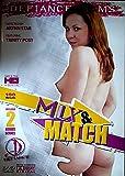 Sex DVD Il totem nero DEFIANCE FILMS td38