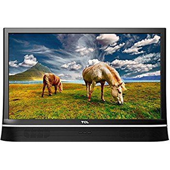 TCL 59 cm (24 inches) D2900 L24D2900 HD Ready LED TV HDR