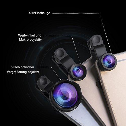 milool-universelles-lens-4-in1-kamera-objektiv-set-fur-smartphones-enthalt-ein-fischauge-objektiv-ei