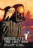 Absolute Y: The Last Man Vol. 1