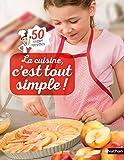 """Afficher """"La cuisine, c'est tout simple"""""""