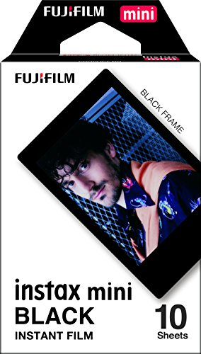 instax-black-border-mini-film-pack-of-10-shots