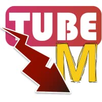 TubenMwate HD downloader - HOW TO USE GUIDE