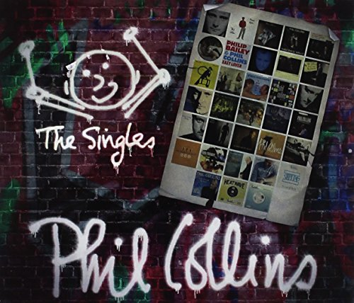 Singles [45 Tracks] [Import allemand]