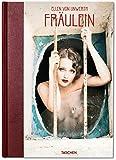 Ellen von Unwerth. Fräulein by Ingrid Sischy (15-Mar-2015) Hardcover - 15/03/2015