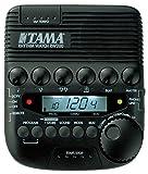 Tama RW200 Métronome pour Batterie