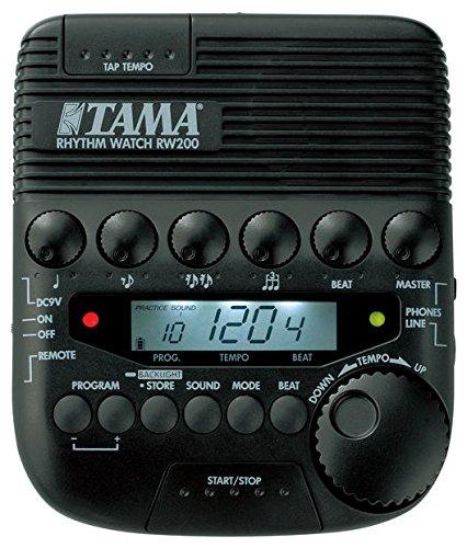 tama-rhythm-watch-rw200-metronomo