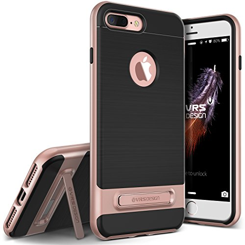 funda-iphone-7-plus-vrs-design-high-pro-shieldoro-rosa-shock-absorcionresistente-a-los-aranazoskicks