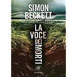 Simon Beckett (Autore), A. Silvestri (Traduttore) (7)Acquista:   EUR 6,99