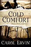 Book cover image for Cold Comfort (Mountain Women)