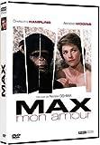 CHARLOTTE RAMPLING;-MAX MON AM