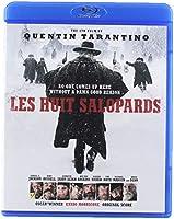 Les ( 8 ) Huit Salopards - Quentin Tarantino