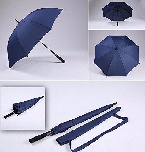 zjm-manche-long-pour-hommes-surdimensionne-double-automatique-personnalise-parapluies-parapluie-femm