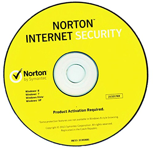 symantec-norton-internet-security-1-pc-210-inkl-update-220-sb-efs-2016-2017