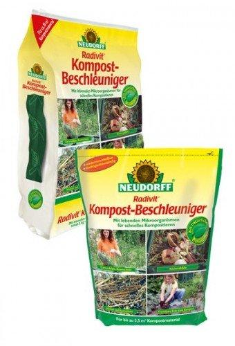 neudorff-radivit-kompost-beschleuniger-5-kg