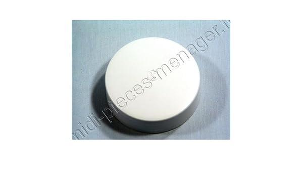Mini Kühlschrank Conforama : Amazon deckel sturzgläser mini behälter at kenwood