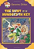 #5: Geronimo Stilton Special Edition: The Hunt for the 100th Key