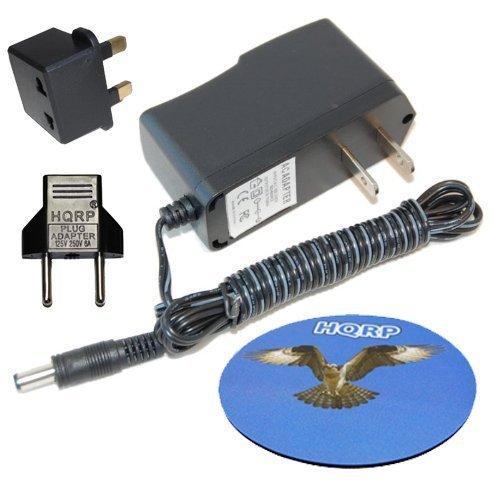 hqrp-9v-adaptador-cargador-para-proctor-gamble-swiffer-sweep-vac-barredoras-electricas-modelo-pg-300