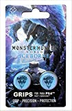 FR-TEC - Grips Monster Hunter Iceborn (PS4)