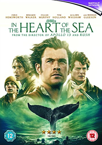 in-the-heart-of-the-sea-dvd-2016