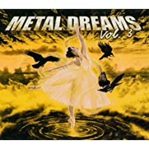 Metal Dreams Vol.3