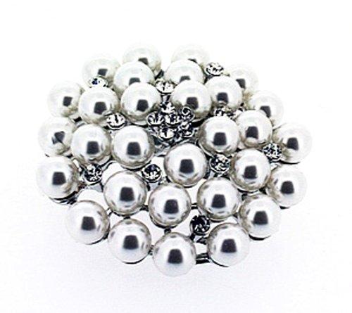 jodie-rose-spilla-con-cristalli-trasparenti-e-perle-sintetiche