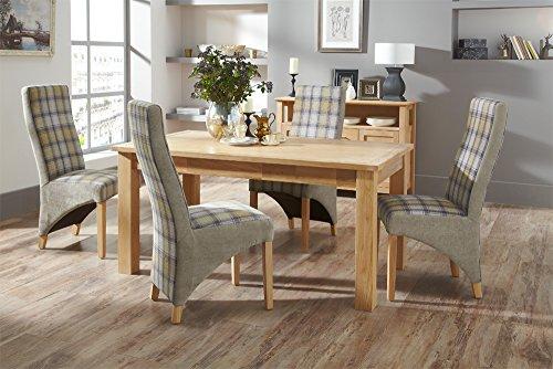 ensemble-de-salle-a-manger-16-m-bromley-table-de-salle-a-manger-en-chene-massif-avec-4-chaises-hamme