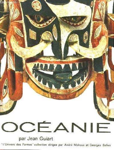 L'Océanie