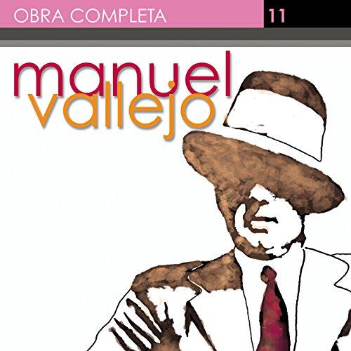 Manolo Reyes / Ana María: Fiesta por Bulerías (with Niño Pérez) (Remastered)