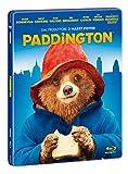 Paddington (Blu-ray) Metal