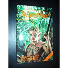 John Boorman's the Emerald Forest by Robert Holdstock (1985-08-01)