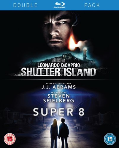 shutter-island-super-8-blu-ray-import-anglais