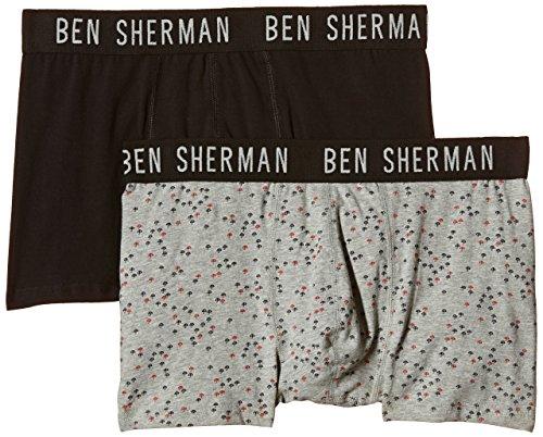 ben-sherman-jack-boxer-hombre