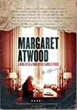 Locandina Margaret Atwood: A Word After a Word After a Word is Power
