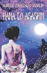 Hana to Asashin: La Fleur et l'Assassin