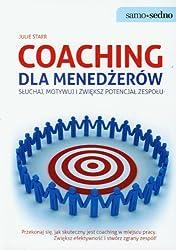 Coaching dla menedzerow