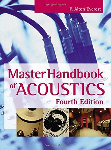 master-handbook-of-acoustics