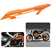ktm duke 125 accessoires. Black Bedroom Furniture Sets. Home Design Ideas