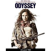 Odyssey: Season 1