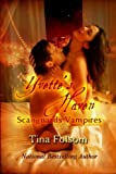 Yvette\'s Haven (Scanguards Vampires #4): Scanguards Vampires Series, Book 4