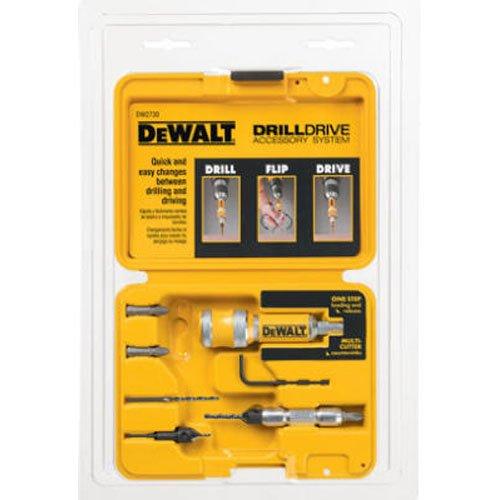 Dewalt DW2730