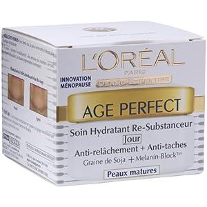 51cw DPa8VL. SS300  - LOral-Dermo-Age-Perfect-Crema-hidratante-de-da-50-ml