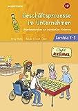 ISBN 3427063011