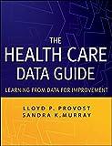 ISBN 0470902582
