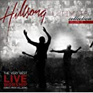Ultimate Worship Collection Vol. 2 by Hillsong