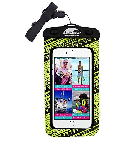 -1-coque-etanche-pour-iphone-android-ipad-tablettes-kindle-appareil-photo-cles-argent-passeport-4-ta