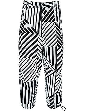 Emporio Armani pantalones de hombre nuevo blanco