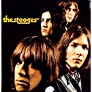 Stooges [Vinyl LP]