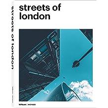 Street of London (Photographer)